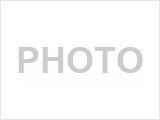 Фото  1 Опорное кольцо под люк КО 6 285199
